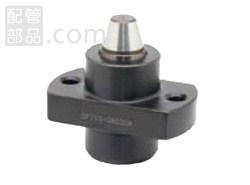 イマオコーポレーション:スプリングピン(高精度型) 標準タイプ 型式:CP710-04015A