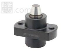 イマオコーポレーション:スプリングピン(高精度型) 標準タイプ 型式:CP710-12025A