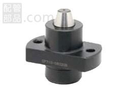 イマオコーポレーション:スプリングピン(高精度型) サポータータイプ 型式:CP710-04015B