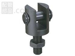 イマオコーポレーション:ヒンジ サポート 型式:BJ762-16001