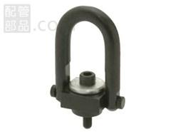 イマオコーポレーション:安全ホイストリング 型式:HR42