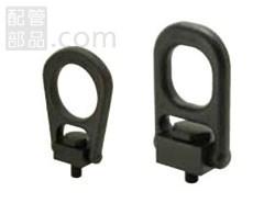 イマオコーポレーション:安全ホイストリング(エコノミータイプ) 型式:HRE20