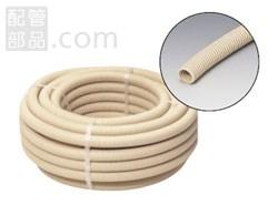 未来工業:土中サヤ管 型式:LS-30BJ1