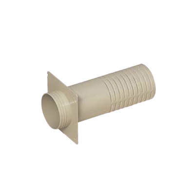 空調用配管器具品 空調配管化粧カバー NEW エアコン配管材 未来工業:防水貫通スリーブ 型式:GKPB-67 ◆高品質