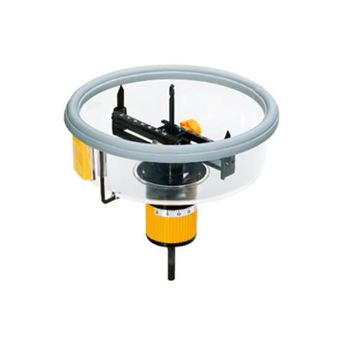 未来工業:フリーホルソー(石膏ボード・合板用) 型式:FH-200N