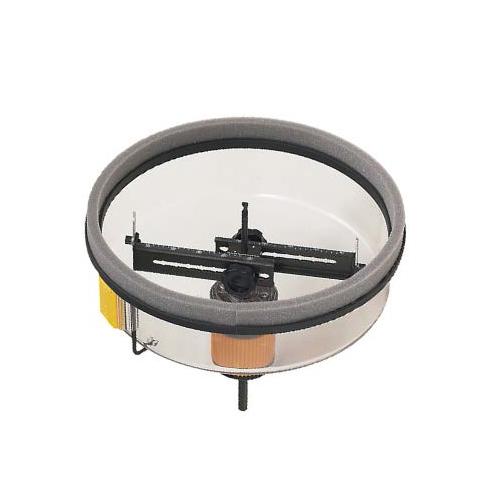未来工業:フリーホルソー(石膏ボード・合板・ケイカル板用) 型式:FH-250 型式:FH-250, マリアージュ:95ef82e1 --- sunward.msk.ru