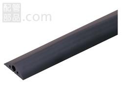 未来工業:ワゴンモール(ソフトタイプ) 型式:OPS11-Y