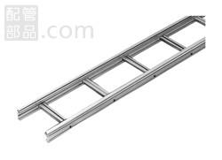 未来工業:EGラック(直線) 型式:SRA80-100
