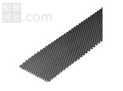 好きに 型式:NS-40:配管部品 店 未来工業:ネトロンシート-DIY・工具