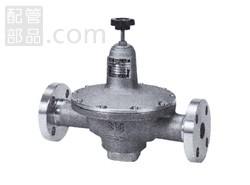 フシマン:PLG41型 減圧弁 型式:PL41-25QVGJ1F0