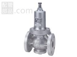 殿堂 フシマン:PMD31型 型式:PM31-25FNNJ1FB:配管部品 店 減圧弁-DIY・工具