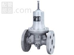 フシマン:P110-2S型 減圧弁 型式:P110250SNLJ1FA