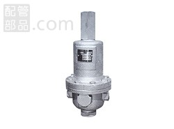 フシマン:PPD48F型 減圧弁 型式:P48F-1/2BNLJ2SA