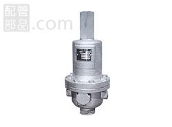 フシマン:PPD48F型 減圧弁 型式:P48F-3/4BNLJ2SD