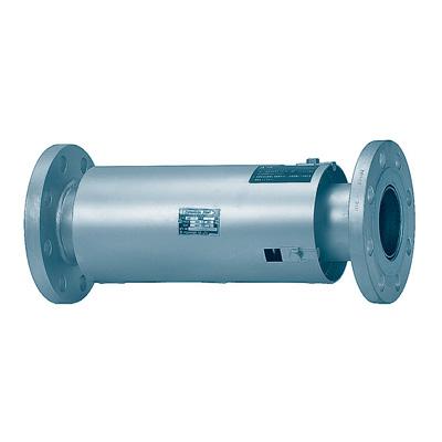 フシマン:JOB30T型(単式) ベローズ形伸縮管継手 型式:J30T-40GSSJ1F0