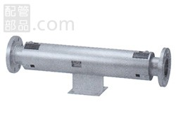 フシマン:JOB31T型(複式) ベローズ形伸縮管継手 型式:J31T-25GSSJ1F0