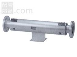 フシマン:JOB31T型(複式) ベローズ形伸縮管継手 型式:J31T-50GSSJ1F0