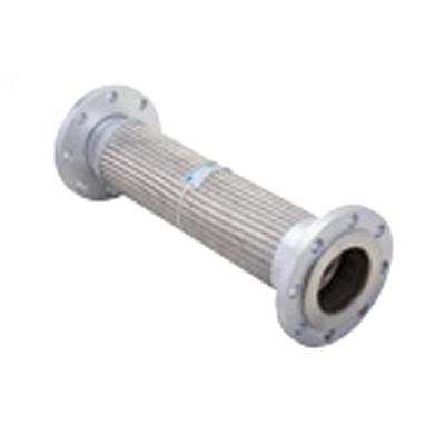 ゼンシン:ZH-20加圧送水(水配管用) 型式:ZH-20-100A 500L