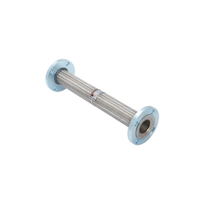 ゼンシン:ZA-10 油配管用(接液部ステンレス) 型式:ZA-10-65A 1100L