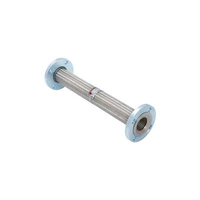 ゼンシン:ZA-10 油配管用(接液部ステンレス) 型式:ZA-10-100A 700L