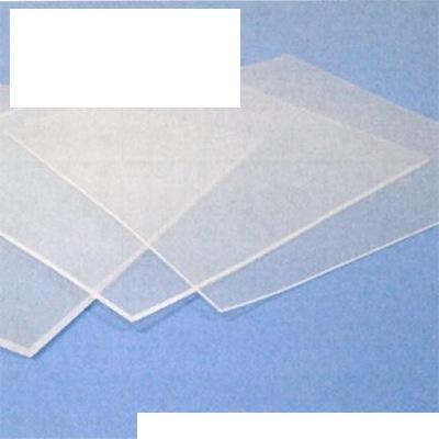 国内調達品:高引裂シリコーンゴムシート 型式:6057-04