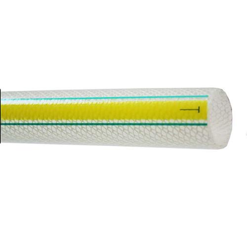 【国内正規総代理店アイテム】 エコロンホース <EC> 型式:EC-6(85m):配管部品 店 トヨックス:6φ-DIY・工具