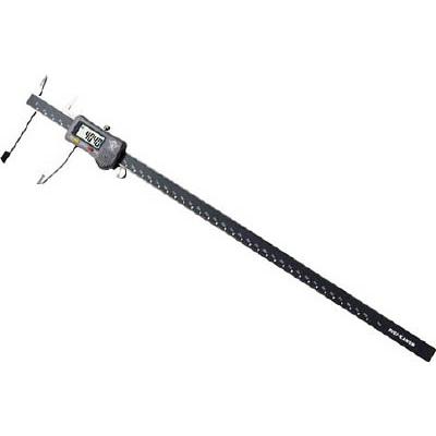 【SALE】 E-PITA40 デジタルピタノギス400mm 型式:E-PITA40:配管部品 店 中村製作所:カノン-DIY・工具