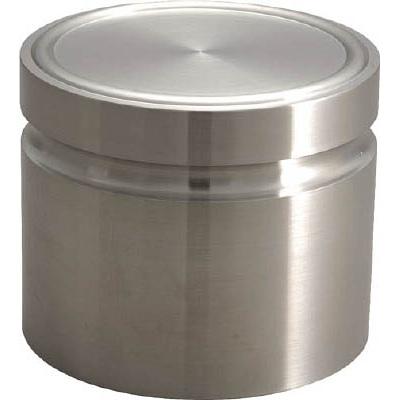 新光電子:ViBRA 円盤分銅 5kg M1級 M1DS-5K 型式:M1DS-5K