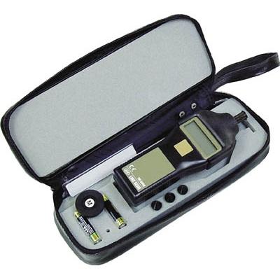 ライン精機:ライン精機 ハンドタコメーター TM-5010K 型式:TM-5010K