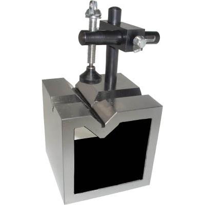 ユニセイキ:ユニ 桝型ブロック A級仕上 150mm UV-150A 型式:UV-150A