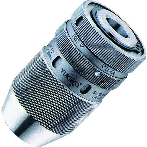 ユキワ精工:ユキワ ドリームチャック SLC13-J6 型式:SLC13-J6