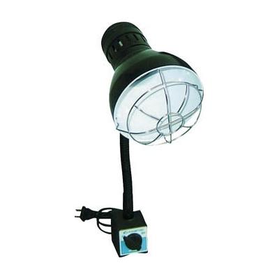 カネテック:カネテック LEDライトスタンド ME-2CA-LED 型式:ME-2CA-LED