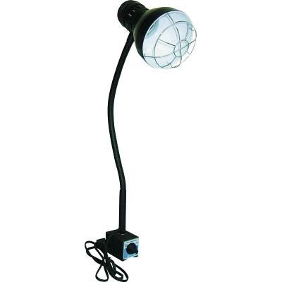 カネテック:カネテック LEDライトスタンド ME-L2C-LED 型式:ME-L2C-LED