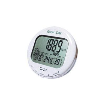 カスタム:カスタム CO2モニター CO2モニター CO2-M1 CO2-M1 型式:CO2-M1 型式:CO2-M1, NHKスクエア DVDCD館:773ff764 --- mail.ciencianet.com.ar