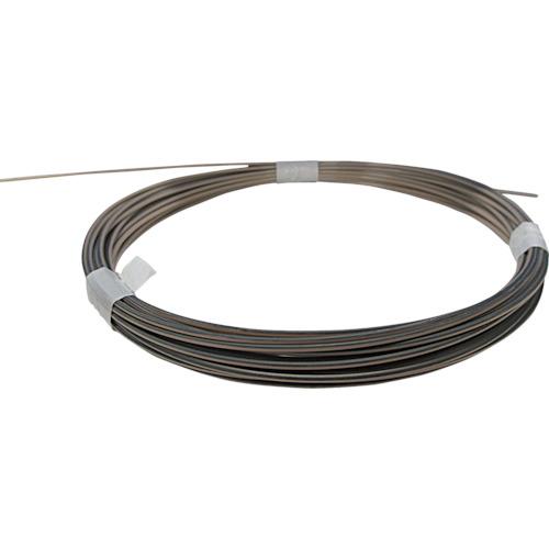 仁礼工業:仁礼 液体クロマトグラフ配管用ピークチューブ (1巻=1袋) NPK-026 型式:NPK-026