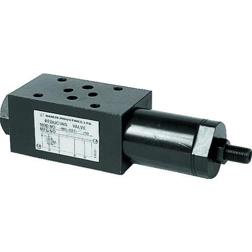 ダイキン工業:ダイキン システムスタック弁 呼び径1/4 MG-02P-03-55 型式:MG-02P-03-55