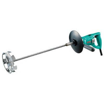 リョービ販売:リョービ パワーミキサー PM-851 型式:PM-851