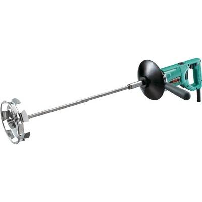 リョービ販売:リョービ パワーミキサー PMT-1362A 型式:PMT-1362A