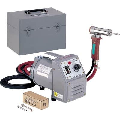 富士インパルス:富士インパルス 塩ビ溶接機 NS-300 型式:NS-300