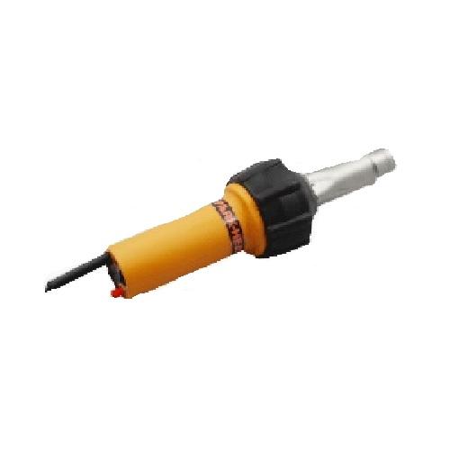 パーカーコーポレーション:パークヒート ハンディ熱風機 PHW1-1型 100V 1370W PHW1-1 型式:PHW1-1