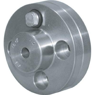 イノテック:カネミツ フランジ形たわみ軸継手CL呼び径180 CL180SET 型式:CL180SET