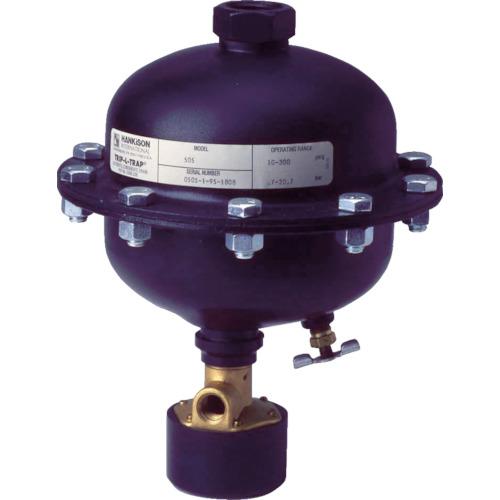 日本精器:日本精器 トリップエルトラップ NI-505 型式:NI-505