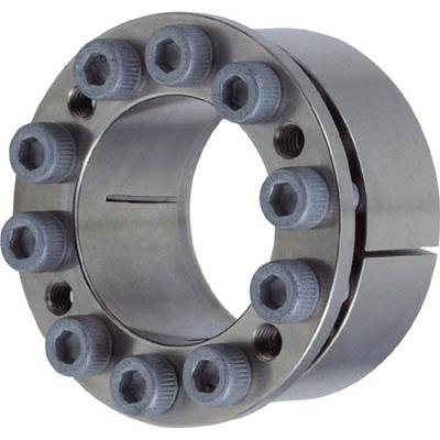アイセル:アイセル メカロックMKA 内径24 MKA-24-42 型式:MKA-24-42