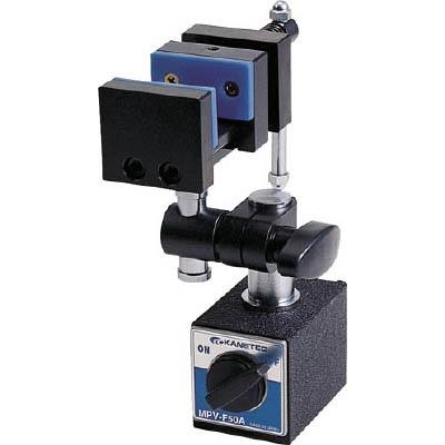 カネテック:カネテック マグバイス MPV-F50A 型式:MPV-F50A