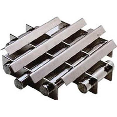 カネテック:カネテック 丸形椅子形マグネット KGM-C20 型式:KGM-C20