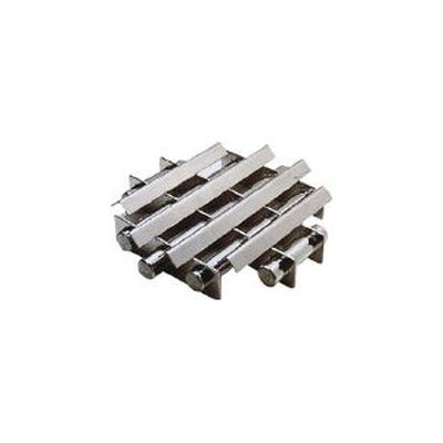 カネテック:カネテック 丸形格子形マグネット KGM-C25 型式:KGM-C25