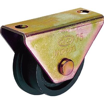 丸喜金属本社:MK マルコン枠付トロッシャー 150mm C-2150-150 型式:C-2150-150