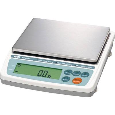 エー・アンド・デイ:A&D パーソナル電子天びんトリプルレンジひょう量150g EW150I 型式:EW150I