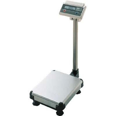 エー・アンド・デイ:A&D デジタル台はかりポール付き0.02kg/150kg FG150KAM 型式:FG150KAM