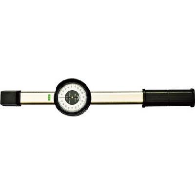 注目のブランド 中村製作所:カノン ダイヤル型トルクレンチN200TOK N200TOK 型式:N200TOK, スペリア e-Shop 581a6abf